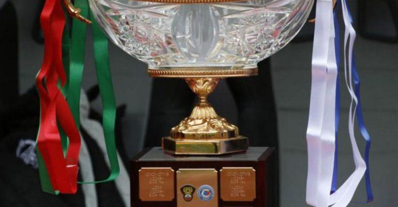 Photo of Суперкубок Российской Премьер Лиги  Суперкубок Российской Премьер Лиги Russian Super Cup 780x405
