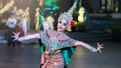 Photo of THAI FESTIVAL –  тайский фестиваль в «Сокольниках» thai festival THAI FESTIVAL –  тайский фестиваль в «Сокольниках» dancer 1807516 1280 390x220