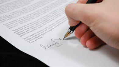 Photo of Как получить регистрацию в Москве. Законные способы Как получить регистрацию в Москве Как получить регистрацию в Москве. Законные способы document agreement documents sign 48148 390x220