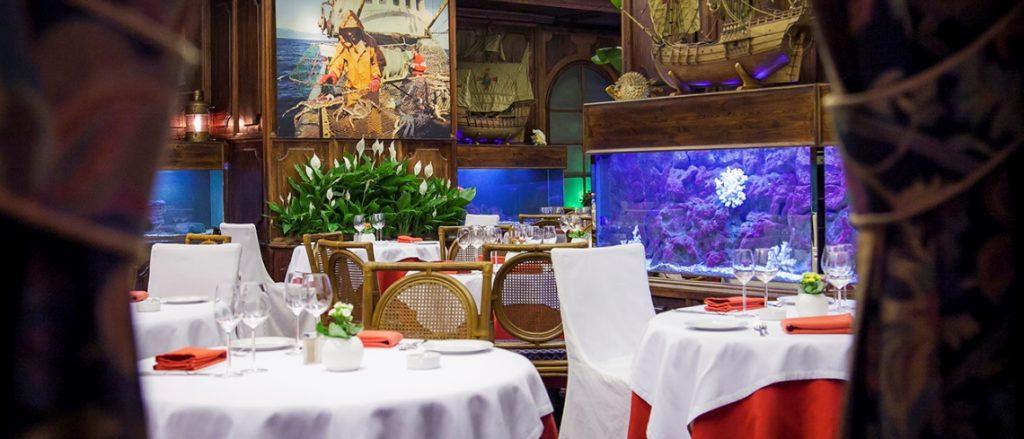 Лучшие рыбные рестораны Москвы Лучшие рыбные рестораны Москвы image1 2 1024x439