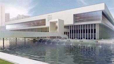 Photo of Библиотека ИНИОН РАН будет восстановлена  Библиотека ИНИОН РАН будет восстановлена inion                                   390x220