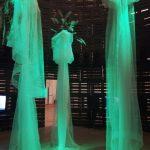 В Москве открылась выставка современных творческих студий s6NeP ddXOw 150x150