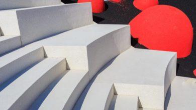 Photo of Топ-5 необычных детских площадок в парках парки для детей Топ-5 необычных детских площадок в парках unnamed 100 390x220