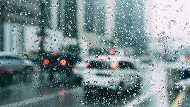 Photo of Где лучше наблюдать за погодой и облаками погода Где лучше наблюдать за погодой и облаками weather moscow 390x220