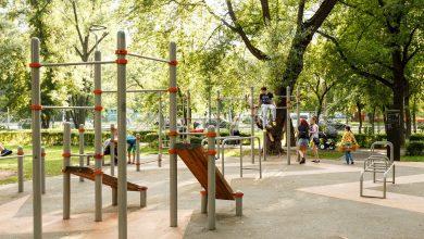 Photo of В каких парках можно заняться воркаутом В каких парках можно заняться воркаутом В каких парках можно заняться воркаутом                                             390x220