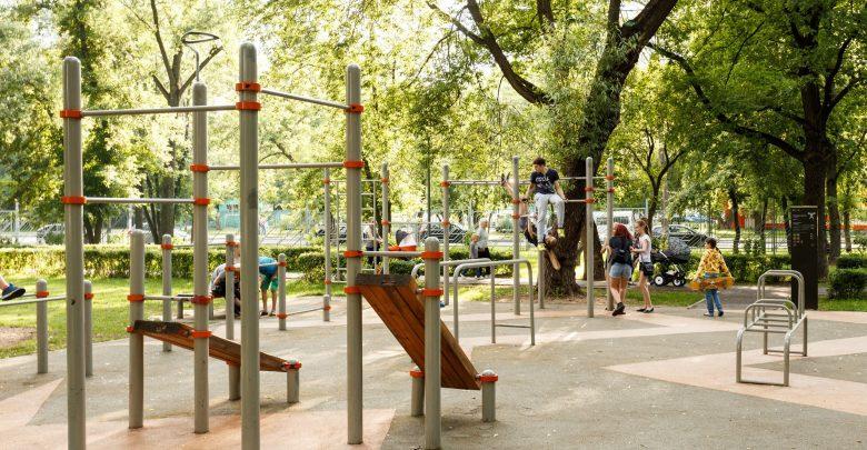Photo of В каких парках можно заняться воркаутом В каких парках можно заняться воркаутом В каких парках можно заняться воркаутом                                             780x405