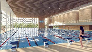 Photo of В бассейне «Лужники» завершается тестирование всех систем  В бассейне «Лужники» завершается тестирование всех систем                                                                  390x220