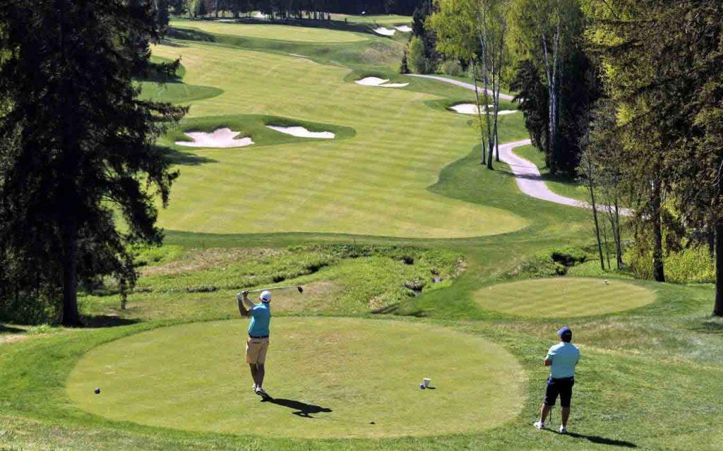 гольф гольф Как научиться играть в гольф?          076  AS18083 1024x639