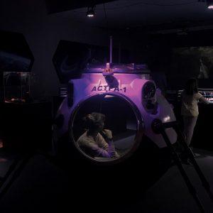 центр Марс Искусство + наука = центр М'АРС         10 min 300x300