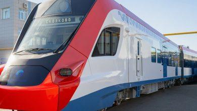 Photo of Около 2 тысяч тепловых завес установят в поездах «Иволга» на МЦД Около 2 тысяч тепловых завес установят в поездах «Иволга» на МЦД Около 2 тысяч тепловых завес установят в поездах «Иволга» на МЦД                         2