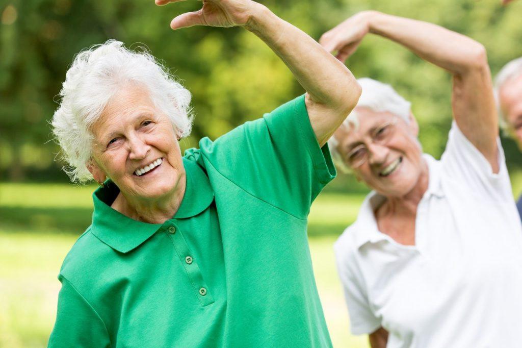 Резиденция Третий возраст Куда разместить пожилого человека на время отпуска?                                         1024x682