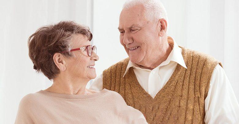 Photo of Куда разместить пожилого человека на время отпуска? Резиденция Третий возраст Куда разместить пожилого человека на время отпуска?                         780x405