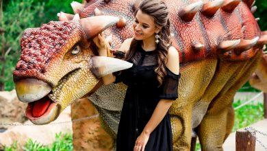 Photo of Влада Чижевская о том, где встретить Динозавра и побывать на Затерянном острове Динозавры. Затерянный остров Влада Чижевская о том, где встретить Динозавра и побывать на Затерянном острове 1Image001 min 390x220