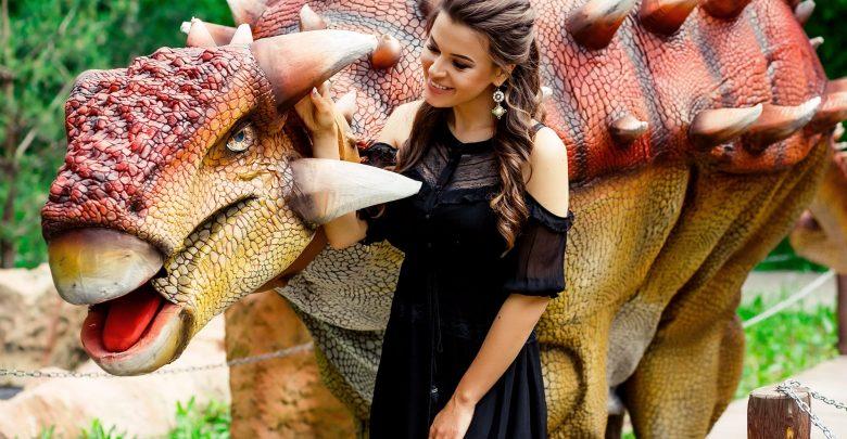 Photo of Влада Чижевская о том, где встретить Динозавра и побывать на Затерянном острове Динозавры. Затерянный остров Влада Чижевская о том, где встретить Динозавра и побывать на Затерянном острове 1Image001 min 780x405