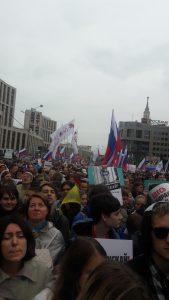 Митинг 10 августа митинг на сахарова 10 августа Митинг 10 августа на Проспекте Сахарова собрал в Москве почти 50 000 2 YqT 6R5nY 169x300