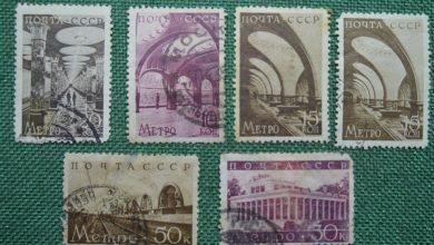 Photo of ТОП-10 Антикварных вещей, которые можно купить в Москве антиквариат ТОП-10 Антикварных вещей, которые можно купить в Москве 3820730896 390x220