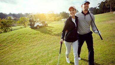 Photo of Как научиться играть в гольф? гольф Как научиться играть в гольф? AdultCouple 390x220