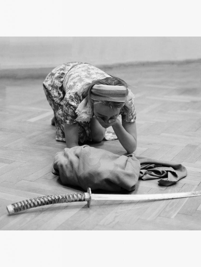 Дядя Петя В августе в театр: премьера злободневного спектакля «Дядя Петя» Ykl38GoQk w 772x1024