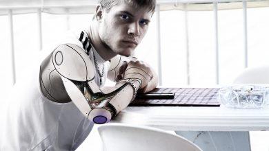 Photo of Человек будущего – главные тренды на 2019 год Человек будущего Человек будущего – главные тренды на 2019 год angry artificial artificial intelligence 39349 390x220