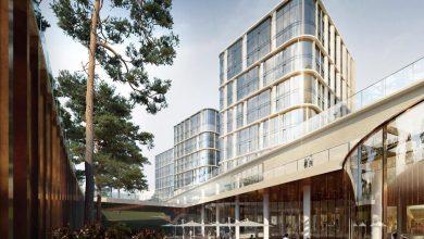 Photo of Жилой комплекс с океанариумом построят в районе Дорогомилово  Жилой комплекс с океанариумом построят в районе Дорогомилово fonchenko1 390x220