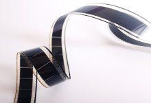 Photo of Какое кино смотреть в августе? кино Какое кино смотреть в августе? kino 220x150