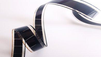 Photo of Какое кино смотреть в августе? кино Какое кино смотреть в августе? kino 390x220