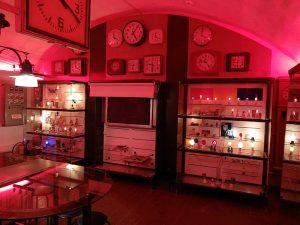 частные музеи Москвы - png base64 iVBORw0KGgoAAAANSUhEUgAAAYYAAADcAQMAAABOLJSDAAAAA1BMVEUAAACnej3aAAAAAXRSTlMAQObYZgAAACJJREFUaIHtwTEBAAAAwqD1T20ND6AAAAAAAAAAAAAA4N8AKvgAAUFIrrEAAAAASUVORK5CYII  - Частные музеи Москвы