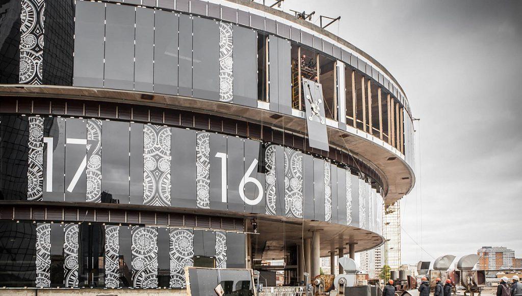 концертный зал в «Москва-Сити» Каким будет новый концертный зал в «Москва-Сити» 2123 1024x582