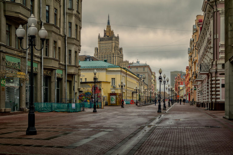 экскурсия по пушкинским местам москва Прогулка в Москве по Пушкинским местам 33