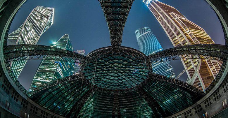 Photo of Каким будет новый концертный зал в «Москва-Сити» концертный зал в «Москва-Сити» Каким будет новый концертный зал в «Москва-Сити» 4123 780x405
