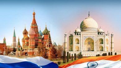 Photo of Фестиваль индийской культуры пройдет в День города в Доме Гоголя  Фестиваль индийской культуры пройдет в День города в Доме Гоголя 5237562f9947d648942d3043e9eac02b 390x220