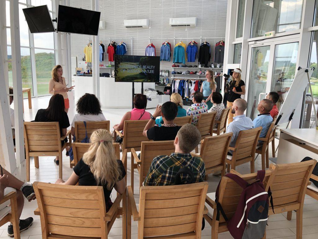 golf in russia Golf in Russia для повышения туристической привлекательности IMG 2977 1024x768