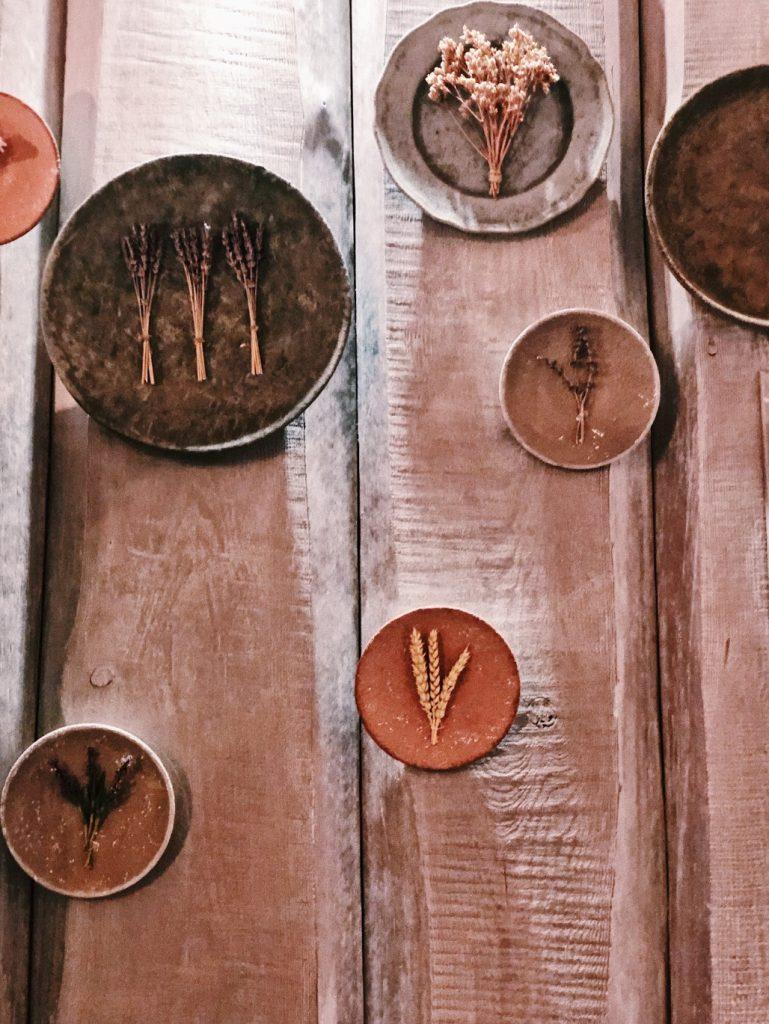 Честная кухня Особенности национальной охоты: «Честная кухня» Сергея Ерошенко image2 769x1024