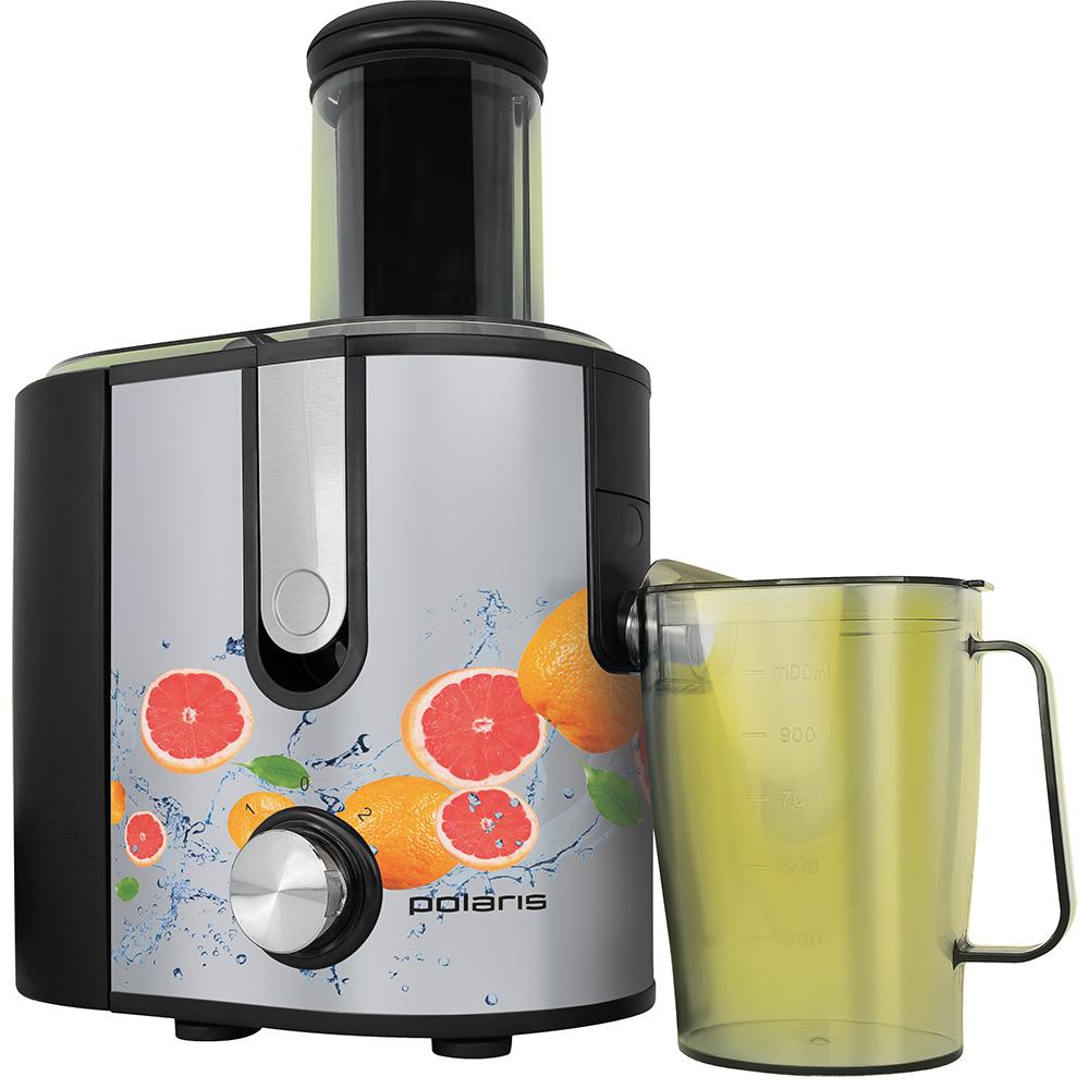 Пять полезных устройств для здорового питания Пять полезных устройств от Polaris для здорового питания