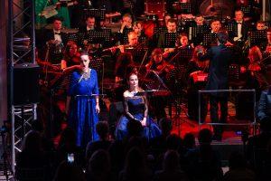Всемирный день оперы отметили в московском метро Всемирный день оперы отметили в московском метро 191025 IDN 9094 300x200