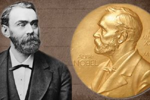 Итоги нобелевской премии 2019 Нобелевская премия 2019 2016 10 21 09 05 001 0 300x200