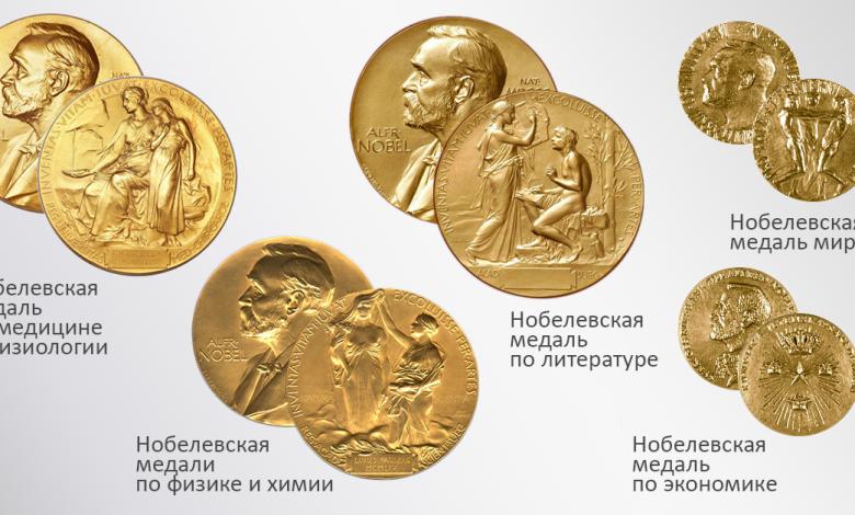Photo of Нобелевская премия 2019 Итоги нобелевской премии 2019 Нобелевская премия 2019 40966 original 780x470
