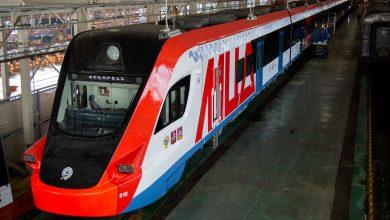 Photo of На вагонах поездов «Иволга» появятся двухметровые буквы с надписью «МЦД» На вагонах поездов «Иволга» появятся двухметровые буквы с надписью «МЦД» На вагонах поездов «Иволга» появятся двухметровые буквы с надписью «МЦД» IMG 4606 2 390x220