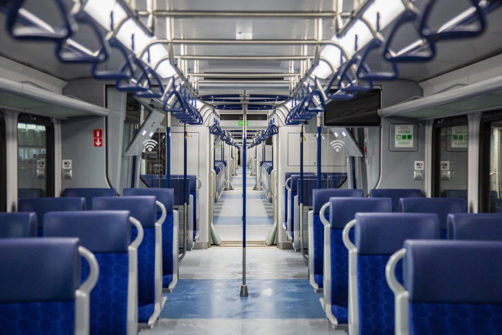 На вагонах поездов «Иволга» появятся двухметровые буквы с надписью «МЦД» На вагонах поездов «Иволга» появятся двухметровые буквы с надписью «МЦД» IMG 4669 2 1024x683