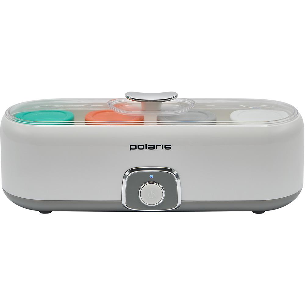 Пять полезных устройств для здорового питания Пять полезных устройств от Polaris для здорового питания PYM 0104  1
