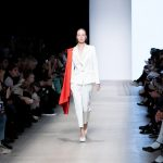 Показ EXPATS COLLECTIVE Итоги mercedes-benz fashion week 2019 Модные итоги Mercedes-Benz Fashion Week ex