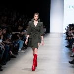 Показ EXPATS COLLECTIVE Итоги mercedes-benz fashion week 2019 Модные итоги Mercedes-Benz Fashion Week ex8