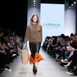 Показ LA REDOUTE Итоги mercedes-benz fashion week 2019 Модные итоги Mercedes-Benz Fashion Week lar3