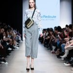 Показ LA REDOUTE Итоги mercedes-benz fashion week 2019 Модные итоги Mercedes-Benz Fashion Week lar4