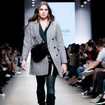 Показ LA REDOUTE Итоги mercedes-benz fashion week 2019 Модные итоги Mercedes-Benz Fashion Week lar6