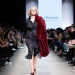 Показ LA REDOUTE Итоги mercedes-benz fashion week 2019 Модные итоги Mercedes-Benz Fashion Week lar7