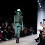 Показ Linus Leonardsson Итоги mercedes-benz fashion week 2019 Модные итоги Mercedes-Benz Fashion Week linus3