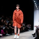 Показ Linus Leonardsson Итоги mercedes-benz fashion week 2019 Модные итоги Mercedes-Benz Fashion Week linus4