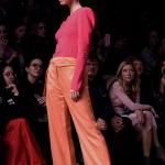 На  mercedes-benz fashion week прошли показы иностранных дизайнеров На  Mercedes-Benz Fashion Week прошли показы иностранных дизайнеров photoeditorsdk export 1 1 150x150