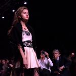 На  mercedes-benz fashion week прошли показы иностранных дизайнеров На  Mercedes-Benz Fashion Week прошли показы иностранных дизайнеров photoeditorsdk export 150x150
